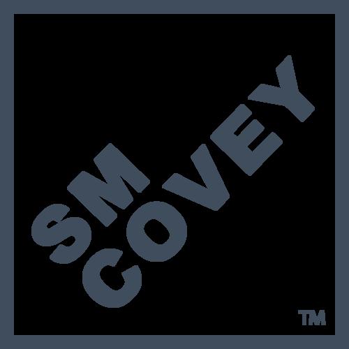 SM Covey